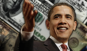 EXPOSED: Here is The $600 MILLION TERRORIST MONEY TRAIL That Leads Straight to BARACK OBAMA