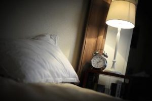 Are There Hidden Cameras in Your AirBnB or Hotel Rooms? Here Is How To Find Out