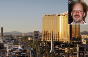 Journalist Uncovers Court Docs That Have Blown The Lid Off Vegas Massacre's Official Story