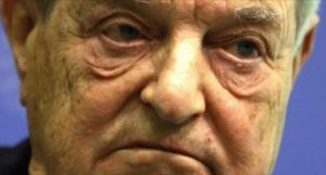 Soros Backed Group Attempting To Rig Election By Financially Blacklisting Conservatives And It Gets Much Worse