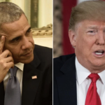 Obama Gets NASTY Reminder Of His 5 Major Scandals After Announcing His Presidency Was 'Scandal Free'