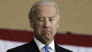 Joe Biden Finally Says Something About China… Only Not What We Thought…