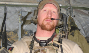 SEAL Who Killed Bin Laden Destroys Dems In Amazing Series of Tweets