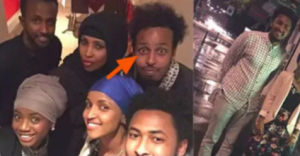 David Steinberg Just Revealed Who Ilhan Omar Really Is & The Multiple Perjury Felonies Before Her Election She Is Alleged To Have Committed [Opinion]