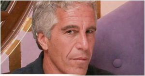"Questionable Guard Actions Involving Epstein ""suicide"""