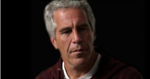 Jeffrey Epstein Dies By Suicide In Manhattan Jail