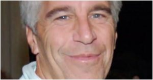 BREAKING: Epstein Suffered Multiple Breaks In His Neck, & It Blows Suicide Narrative Wide Open