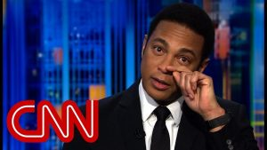CNN Don Lemon Smacked With HUGE Dose of Karma