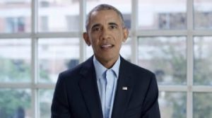 Obama Returns to Politics With Initiative to 'Favorably Position Democrats'