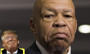 Rep Cummings is TOAST, After Video Resurfaces…