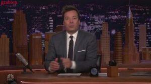 Kamala Harris Stammers Her Way Through Tonight Show Interview
