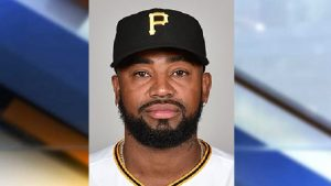 MLB Pitcher Felipe Vazquez Arrested For Having Sex With A 13 Year Old Girl