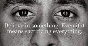 Nike's Kaepernick Commercial Wins Emmy Award Proof Hollywood is a JOKE