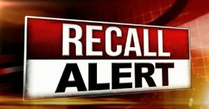 ALERT: Massive Chicken Recall NATIONWIDE- Here's What You Need To Know