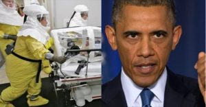 Obama Blamed For Deaths Across United States After People Drop Dead With 1 Horrifying Detail In Common
