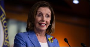 Five Key Principles Pelosi Ignores For Sound Prescription Medication Pricing Reform