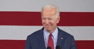 Is Joe Biden Panicking? Desperate Email Sent to Supporters as Campaign Funds Run Low