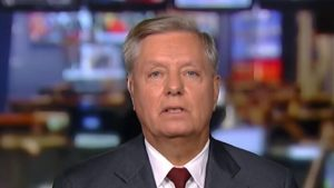 GRAHAM DROPS BOMBSHELL ANNOUNCEMENT ON IMPEACHMENT