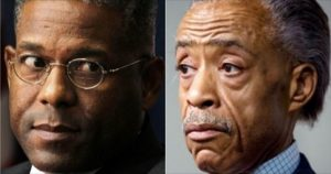 Allen West Calls Out Race-Baiting Al Sharpton On Twitter… What Happened Next Is EPIC