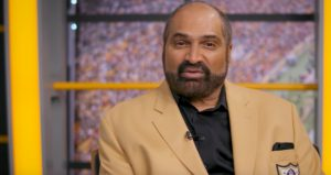 NFL Legend Franco Harris Says He Would Have Beat The HELL Out Of Traitors Like Kaepernick