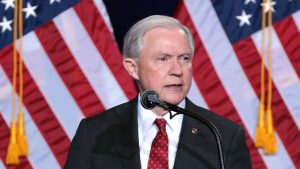 Former AG Jeff Sessions Finally Speaks Up…Here is What He Just Said About Bolton